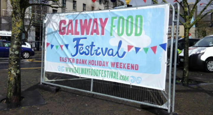 From Ireland With Love | Must Go To Irish Festivals