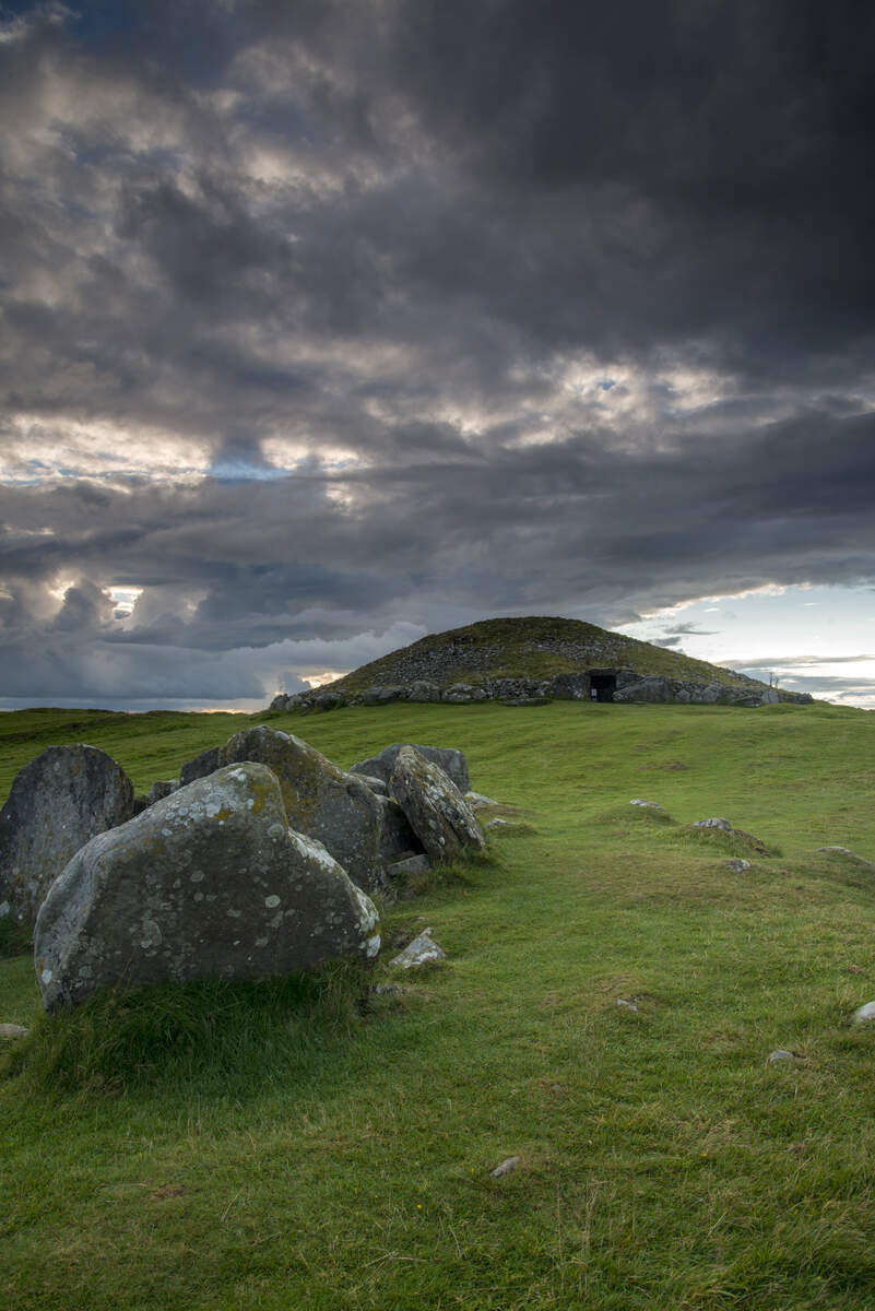 5 Must Visit OPW Sites