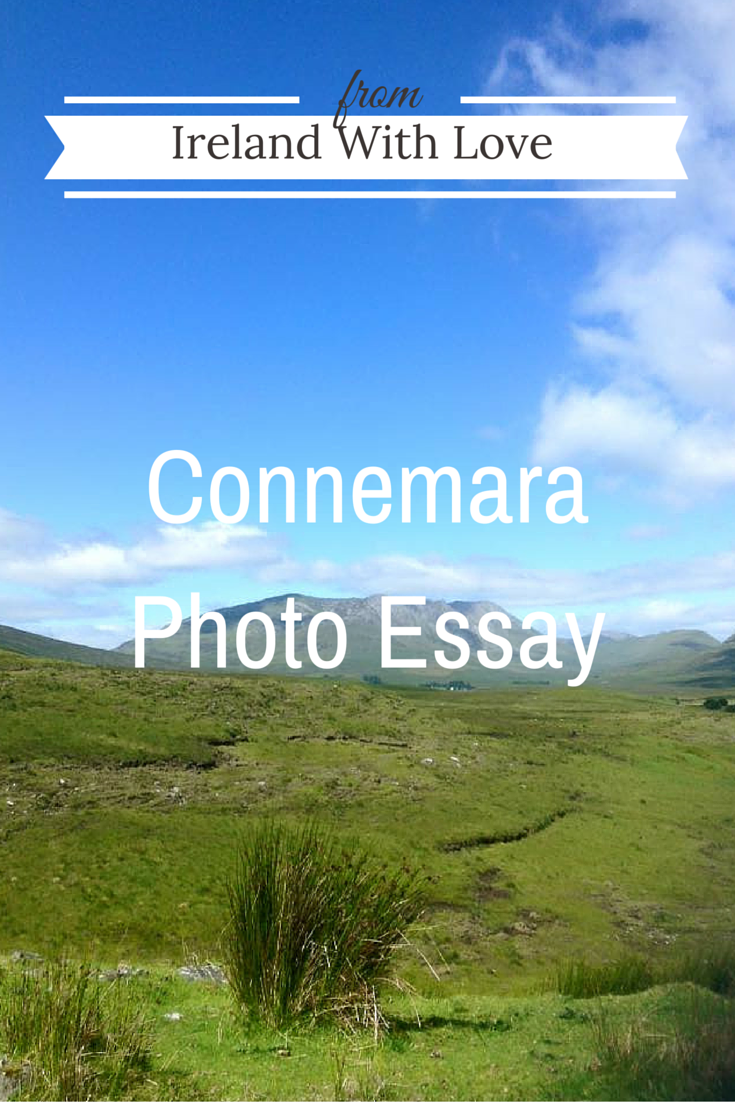 Join me on a tour of the wild and rugged Connemara with my Connemara Photo Essay.