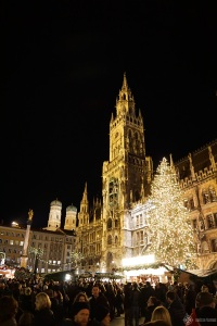 christmas-market-munich-germany