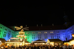 historic-christmas-market-munich