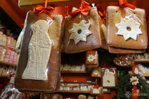 saint-nicolaus-gingerbread-germany