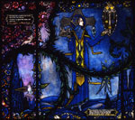 Irish Artists Harry Clarke